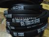 供应进口SPZ1837LW空调机皮带SPZ1837LW窄v带工业皮带价格