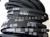 供应进口SPZ2000LW空调机皮带SPZ2000LW窄v带工业皮带耐高温三角带价格
