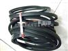 供应风机皮带SPZ2387LW空调机皮带SPZ2387LW价格