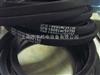 SPB1950LW供应SPB1950LW防静电三角带SPB1950LW空调机皮带风机皮带
