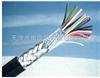 国标ZR-DJYVP阻燃计算机电缆, DJYVP计算机电缆线