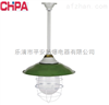 GC11GC11广照型防水防尘灯 防水防尘防腐灯