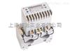 WJJL1-10D/2X,WJJL1-50D/2X,WJJL1-100D/2X 过电流继电器