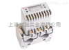 WJJL1-300/2X,WJJL1-600/2X,WJJL1-1000/2X 过电流继电器