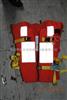 船用新标准救生衣CCS认证
