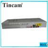 TBC-6860     60路电话光端机