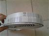 T2.5-200现货供应原装进口T2.5-200聚氨酯同步带