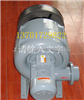 HTB100-505劳保防护用品专用鼓风机
