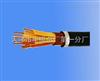 钢带铠装控制电缆型号