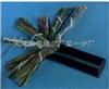 HYAT-100对 通信电缆价格