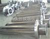 SRY6型护套式管状电加热器