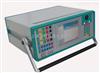 KJ880-微机继电保护测试仪
