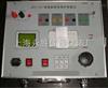 Z新高供应JDS-2000型继电保护试验箱