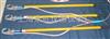 JDX-10KV双舌式接地线