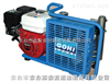 呼吸器充气泵认证|充气泵厂家