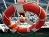船用救生圈CCS认证