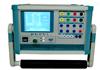 KJ660三相电压三相电流继保校验仪