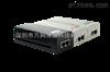 供应TG-NET PSE500系列POE供电器