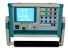 JB-660三相微机继电保护测试仪