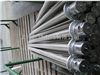 SRY6-1护套式加热器出厂价格