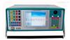 微机继电保护测试仪参数