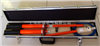 FRD-110数显语音核相仪