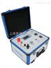 JD-100A/200A智能回路电阻测试仪厂家