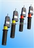 GD-10KV高压声光验电器价格实惠