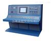 高低压开关柜通电试验台出厂价格