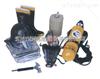 南京DFX-I型消防员装备生产商