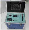 变压器直阻测试仪价格|厂家