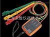 VC850低压相序计价格/厂家