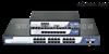 s1700供应TG-NETS1700全千兆普通型交换机