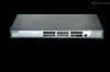 S3100供应TG-NETS3100全千兆管理型交换机