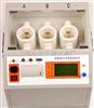 三杯便携式油耐压试验装置