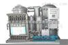 油污水分離器裝置