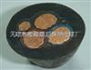 myq矿用电缆,MYQ煤矿用阻燃移动轻型橡套电缆