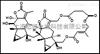 905726-67-2  N/AEicosanylcaffeate