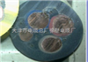 MYQ矿用轻型电缆,MYQ 9*2.5矿用阻燃橡套软电缆厂家