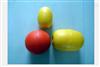 SH供应浮球,PVC浮球