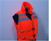 JSY93-2供应JSY93-2型工作救生衣