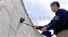 HGO-4000非線性節點探測器批發價