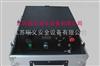 激光痕跡物證檢驗儀(10W大功率拉桿箱)