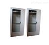 ST电力安全工具柜 器具柜厂家
