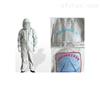 110-500KV 带电作业用高压电防护服/屏蔽服(110-500KV)