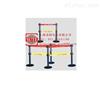 WLD-L-3米 不锈钢银行一米带式伸缩围