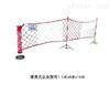 WL 丙纶高强丝围网 安全围栏生产厂家