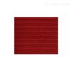 25KV红色防滑绝缘垫