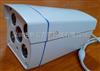 ZW-102厂家直销供应100万960P高清网络摄像机