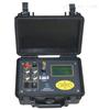 HV-2200户表接线测试仪